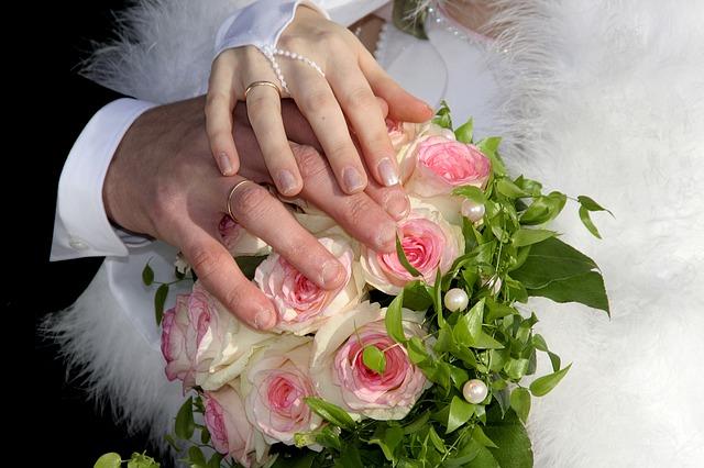 結婚式ムービーの種類は?