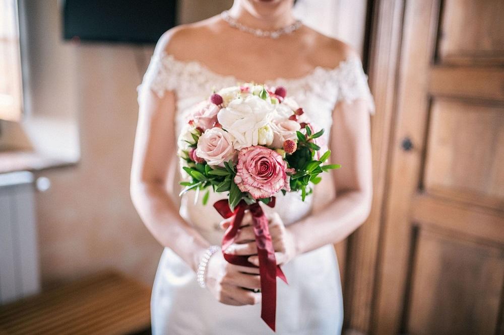 結婚式ムービーの3つの種類