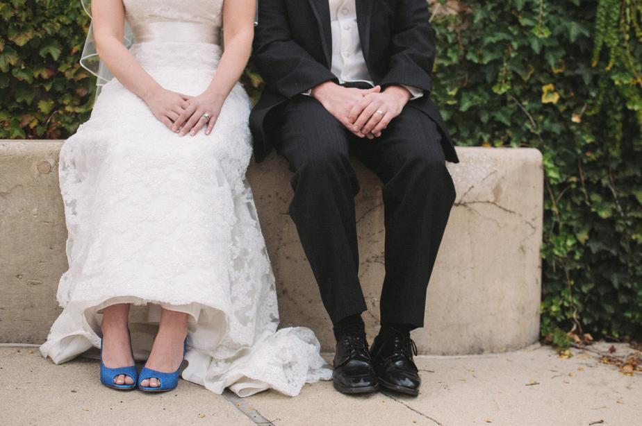 結婚式ムービーが間に合わないとき自作はダメ