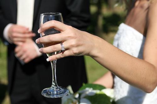 3つのコツで結婚式ムービーのコメントをより素敵に変えよう!